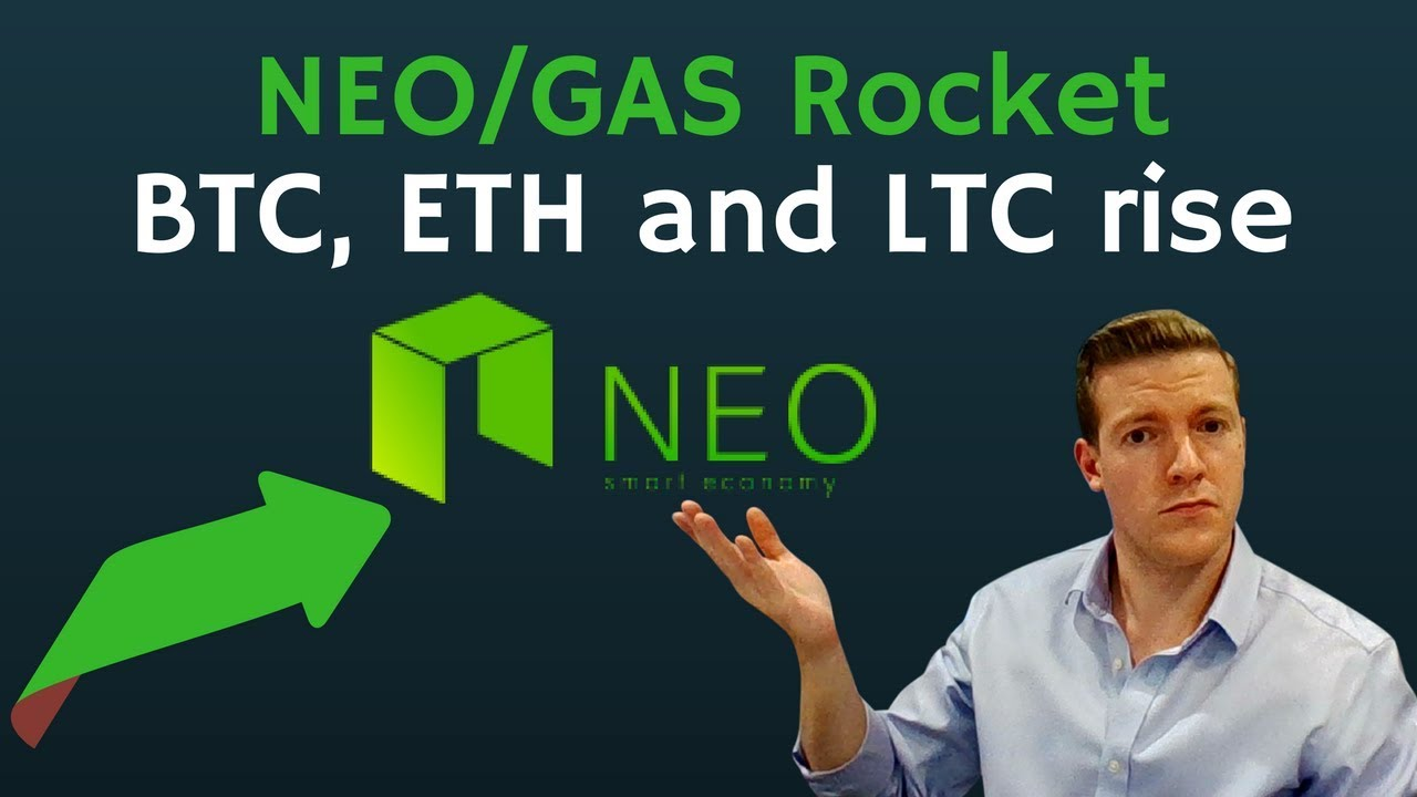 how to get neo gas