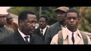 Selma is the story of a movement. film chronicles tumultuous three-month period in 1965, when dr. martin luther king, jr. led dangerous campaign to...