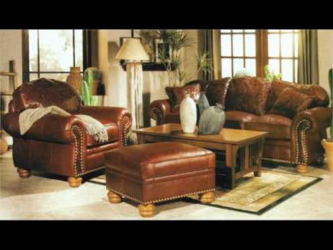 Stanley Furniture Coastal Living Collection ideas