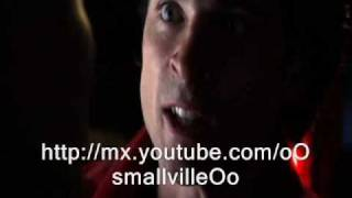 smallville capitulo 22 6 sexta temporada (audio latino)