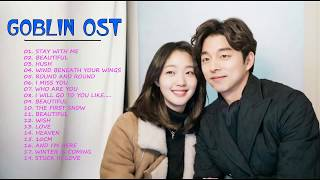 Video Goblin Ost Full Album download MP3, 3GP, MP4, WEBM, AVI, FLV Januari 2018