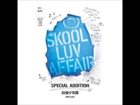bts---skool-luv-affair-special-addition-[full-album]