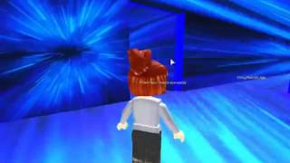 roblox The Time Machine™ By Monkey727