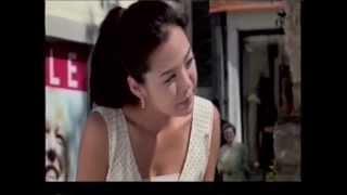 Love of the Aegean Sea (Hmong Dubb) Part 1.3