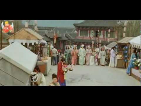 Trailer Đường Bá Hổ 2010 ( Vietsub by Ming giáo subteam)