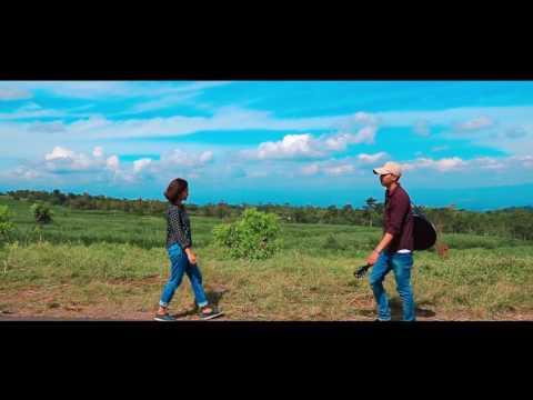 Download lagu terbaru BANDA NEIRA - sebagai kawan (UNOFFICIAL VIDEO) Mp3 online