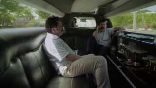 Pablo Escobar amenazando por teléfono