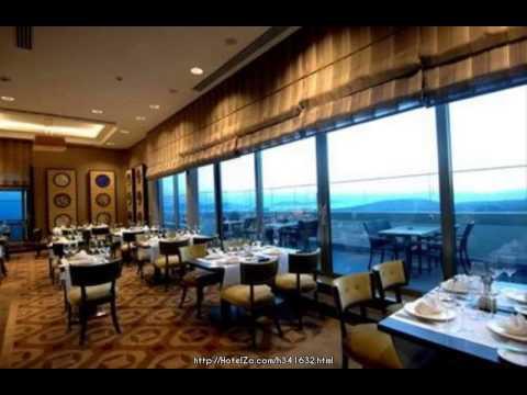 Titanic Business Kartal ★ Istanbul, Turkey