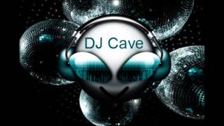 DJ Cave - Mixed your Head