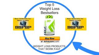 Top 5 TruVision TruFix and Control Review Or Weight Loss Bestsellers 20171219 005