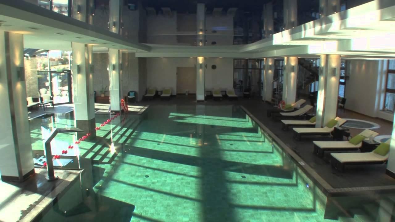 Grand Hotel Zakopane