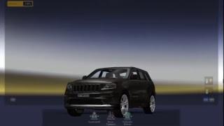 [LIVE] Euro Truck Simulator 2 & Roblox