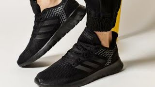 ADIDAS ASWEERUN shoes review