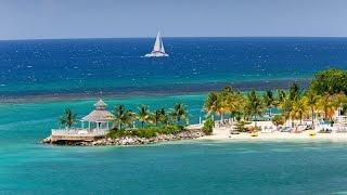(Doku) Inselträume - Jamaika (HD)