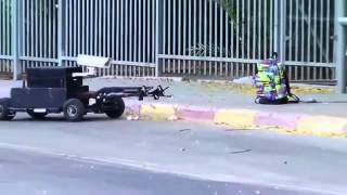 графоманы террористы графити взрыв