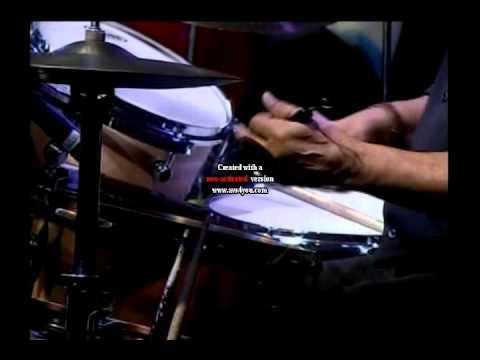 Samba jazztrio - O trenzinho do caipira