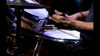 Baixar Samba jazztrio - O trenzinho do caipira