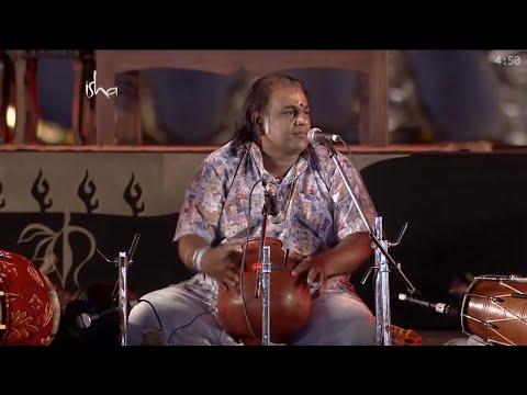 MahaShivRatri 2019 Part 12/12 -  Live Webstream with Sadhguru - 4:17 - 6:00AM IST