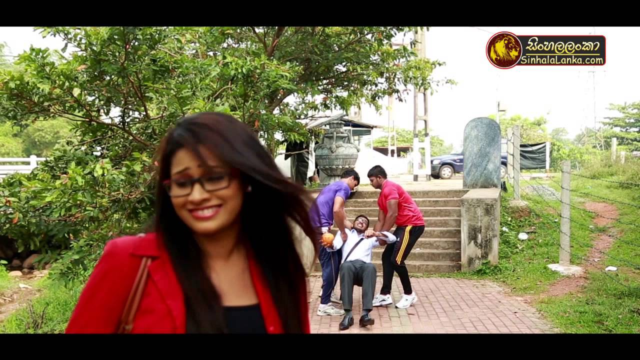 Sinhala MP3 - Latest Original Songs