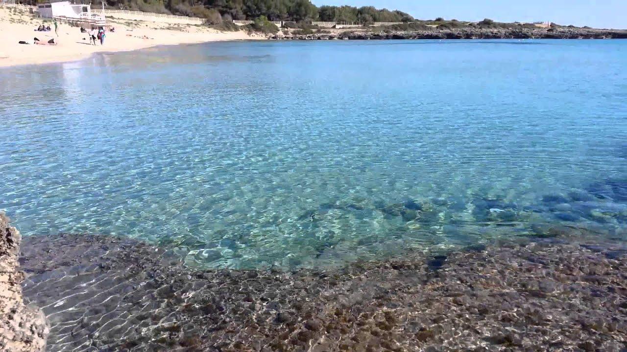 Risultati immagini per Spiaggia di Montedarena – Marina di Pulsano