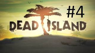 Dead Island - Dead Island Walkthrough - Walkthrough - Part 4