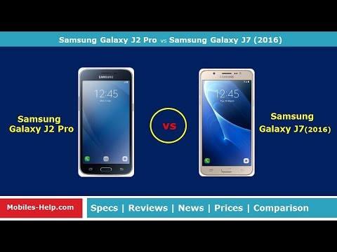how to connect samsung j7 pro to tv
