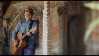 Hinduisme - Bajang Bali (Music Video)
