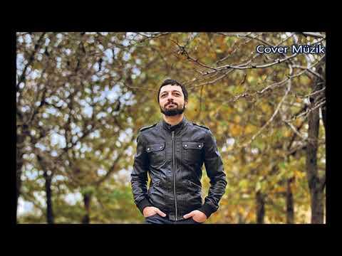 Mehmet Erdem - Böyle Ayrılık Olmaz (Nilüfer Cover)
