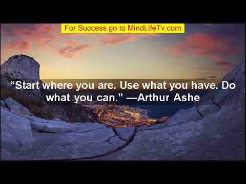 Dream Achieve Quotes - Quotes About Failed Dreams - Top 10 Greatest Muhammad Ali Quotes