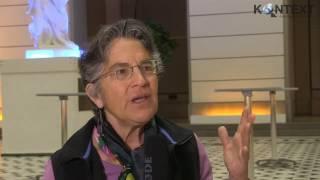 Phyllis Bennis: Der Syrien-Krieg und die blockierte Diplomatie
