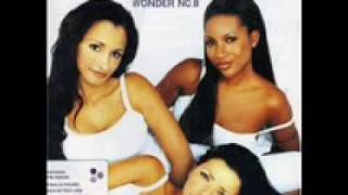 Watch Honeyz Finally Found video