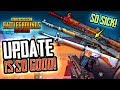 🔴PUBG MOBILE INDIA LIVE | SUBSCRIBER GAMES | JOIN DISCORD !discord in chat
