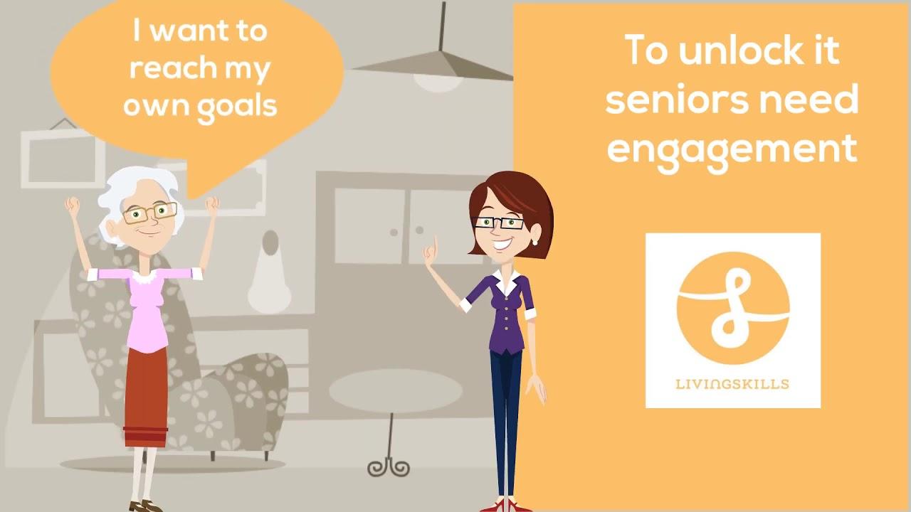 Houston Ukrainian Seniors Online Dating Website