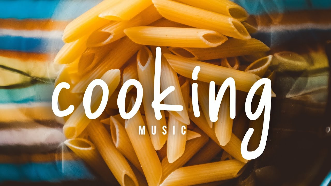 NO COPYRIGHT Cooking Show Music | Cooking Background Music Free Copyright | Food Music No Copyright