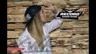 Lady Waks In Da Mix #449 (03-10-2017)