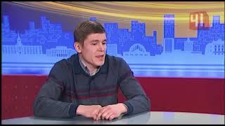 Как продать авто и не попасть в лапы мошенников?: Юрист/Екатеринбург