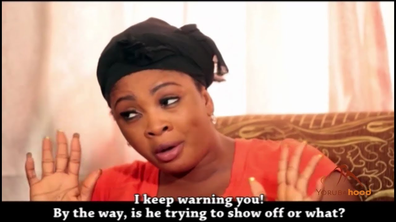 Download Tori Ola - Latest Yoruba Movie 2017 Premium Drama   Lateef Adedimeji   Mide Martins Abiodun