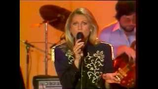 Sheila Le Jazz Et La Java - 1982