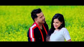 Gambar cover JHENG KORI DIM |PASOT AKO NOKOBI|Vreegu Kashyap video song 2018