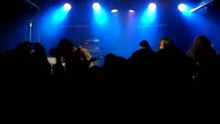 Death Angel - River Of Rapture (5 of 5)