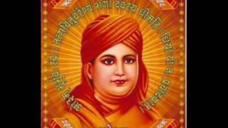 Arya Samaj Bhajan 2