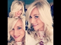 ~BELLE MADAME KATE MONO SF WIG IN SWEDISH BLONDE ROOT ~ HOW TO STYLE ~ VLOG!