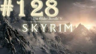 Прохождение Skyrim часть 128 (Руины высоких врат)