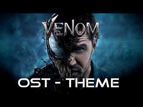 Venom (2018) Soundtrack -