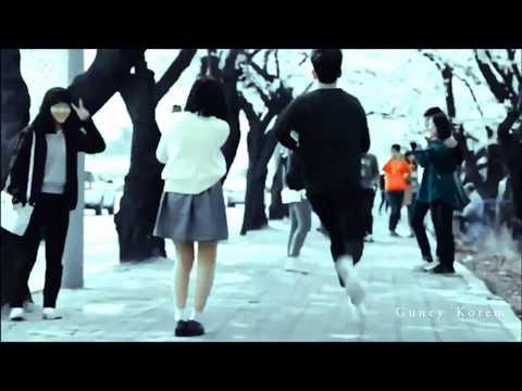 Kore Klip ;; Her Hücrem Seni Çağırırken