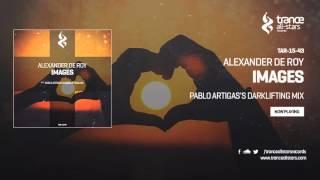 Alexander de Roy - Images (Pablo Artigas