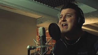 Forelock & Arawak feat. Juba Lion - Deliverance Will Come (Dennis Brown cover) (Official Video)