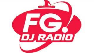 Dj Wallas - Feel The Beat (Hamvai PG & Roberto Winny Remix)