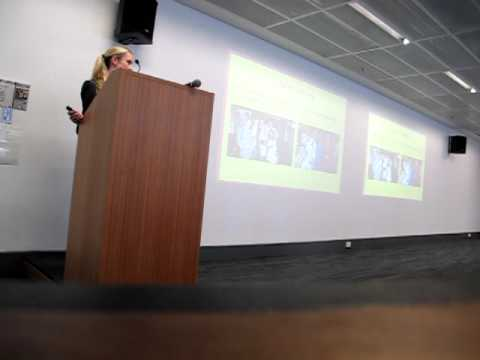 ngen Sydney Industry Careers Feb 2012 Ally Web Ikon