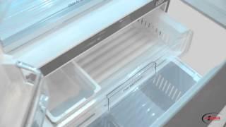 Réfrigérateur LG LFXS30766